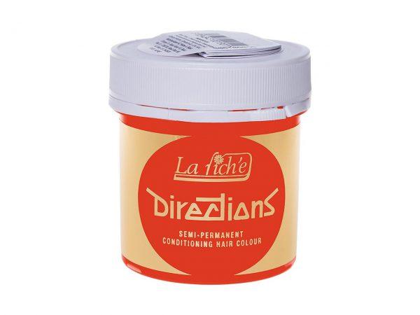 La Riche Directions Apricot Hair Dye