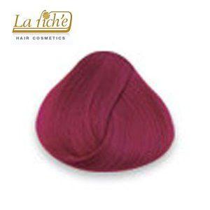 La Riche Directions Rose Red Hair Dye