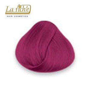 La Riche Directions Cerise Pink Hair Dye
