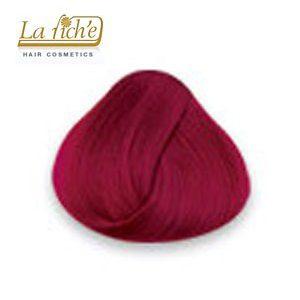 La Riche Directions Tulip Hair Dye