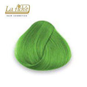 La Riche Directions Spring Green Hair Dye