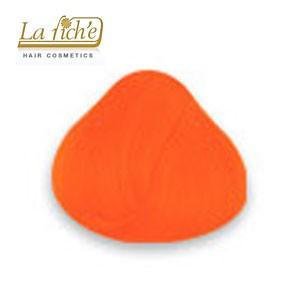 La Riche Directions Mandarin Hair Dye