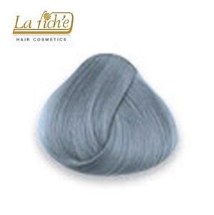 La Riche Directions Silver Hair Dye