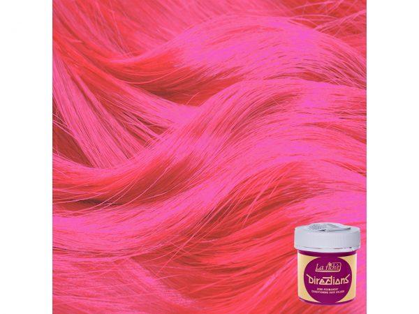 La Riche Directions Carnation Pink Hair Dye
