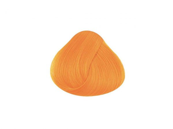 La Riche Directions Apricot Hair Dye