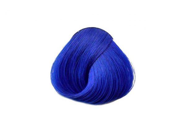 La Riche Directions Atlantic Blue Hair Dye