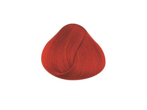 La Riche Directions Coral Red Hair Dye