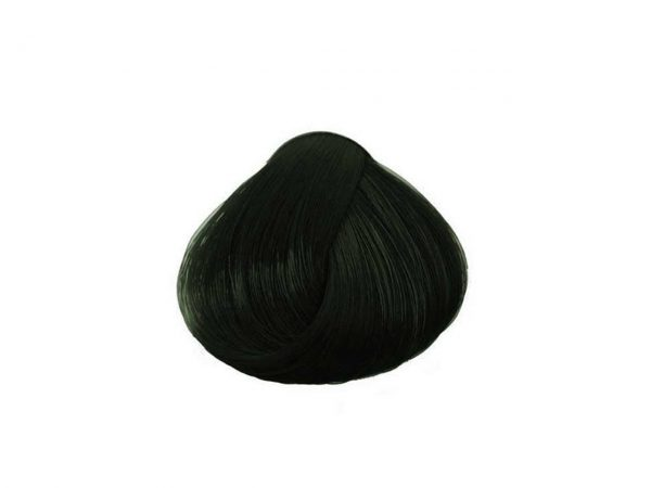 La Riche Directions Ebony Black Hair Dye