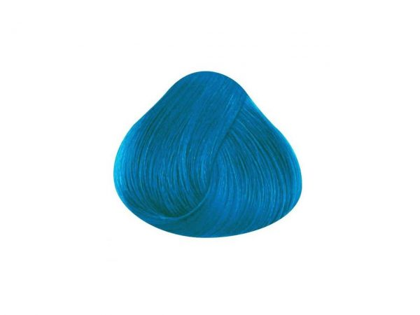 La Riche Directions Lagoon Blue Hair Dye