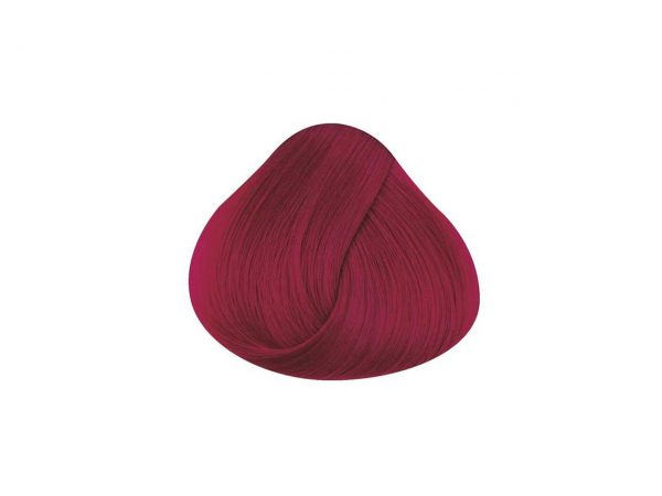 La Riche Directions Tulip Hair Dye