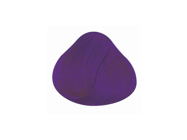 La Riche Directions Violet Hair Dye