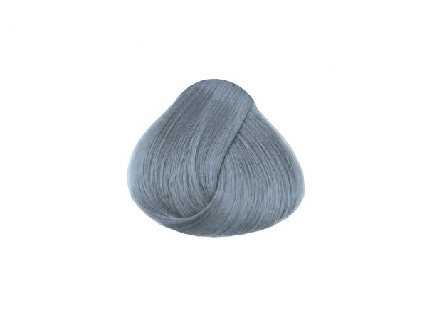 La Riche Directions Silver Hair Dye