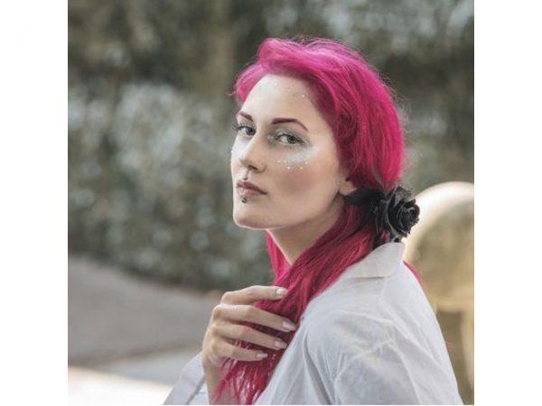 La Riche Directions Flamingo Pink Hair Dye