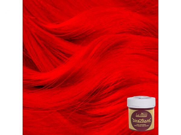 La Riche Directions Fire Hair Dye