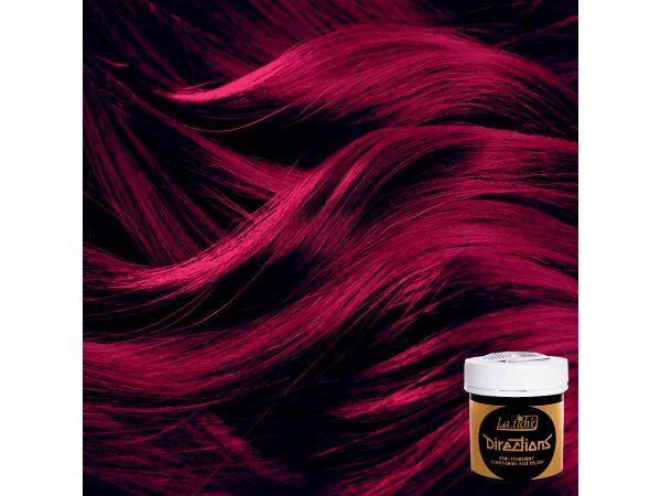 La Riche Directions Rubine Hair Dye
