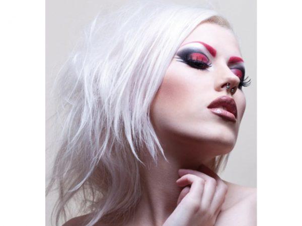 La Riche Directions White Toner Hair Dye