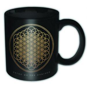 Bring Me The Horizon Mug