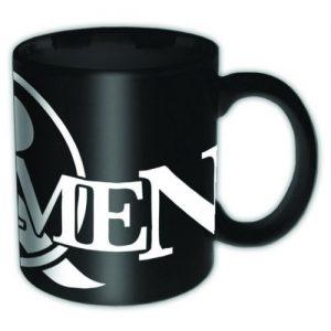 Of Mice & Men Mug