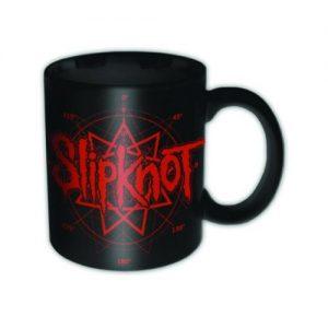 Slipknot Mug