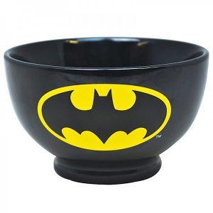 batman other side side