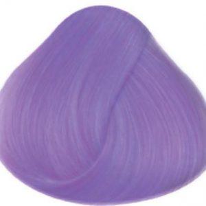 Wisteria hair dye by La Riche Directions