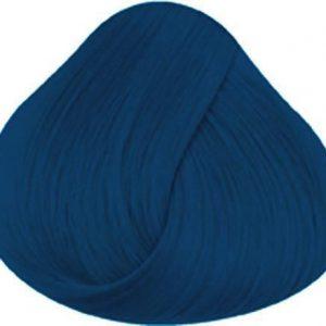 Denim Blue by La Riche Directions