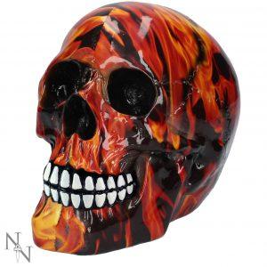 Inferno Skull