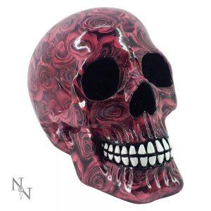 Romance Skull
