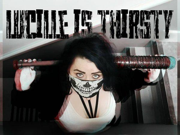 Lucille Bat