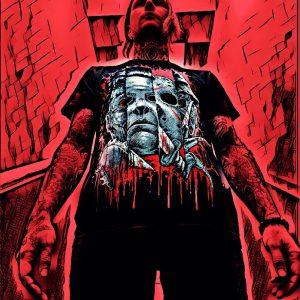 Killers T Shirt