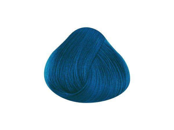 La Riche Directions Denim Blue Hair Dye