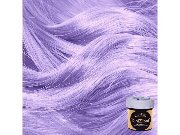 La Riche Directions Wisteria Hair Dye