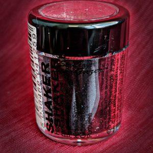 Onyx Glitter
