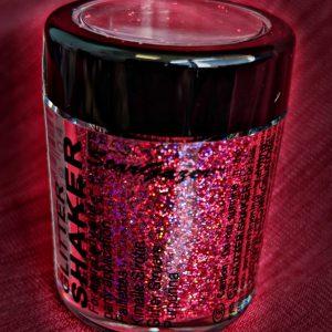 Mars Glitter