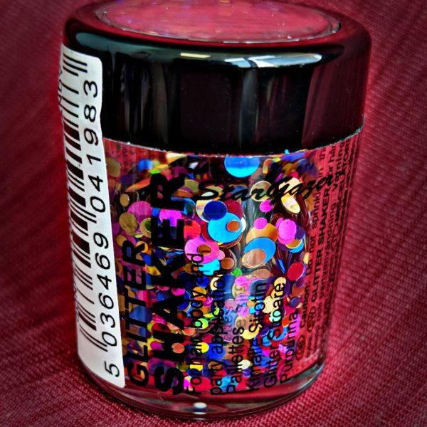 Candy Chunky Glitter