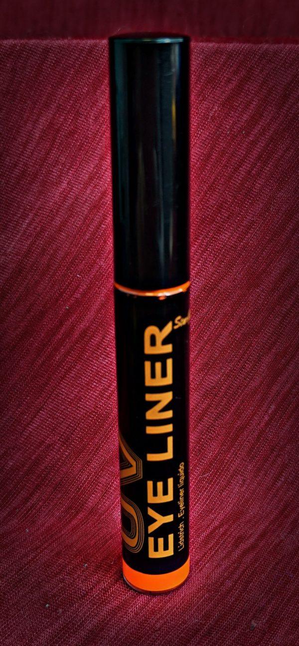 UV Liquid Eyeliner