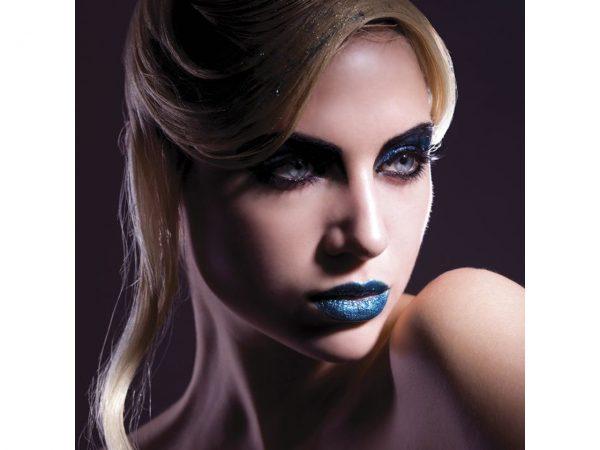 Stargazer Lipstick