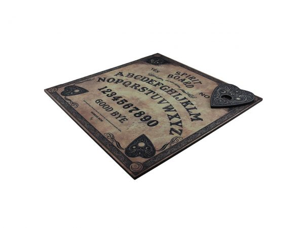 Spirit Ouija Board