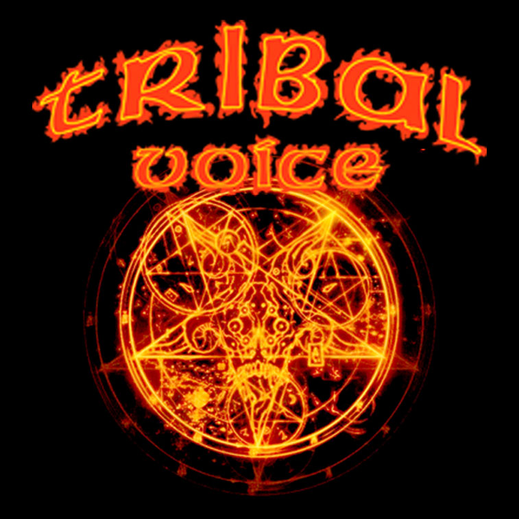 Tribal Voice Plymouth