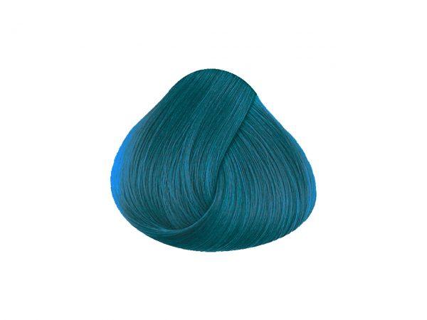 Stargazer Azure Blue Hair Dye