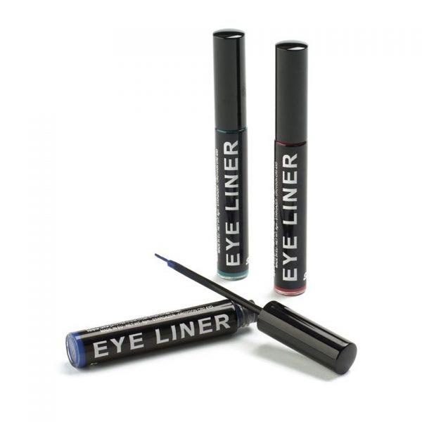 Stargazer Eyeliner