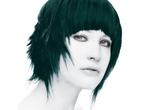 Stargazer Oceana Hair Dye