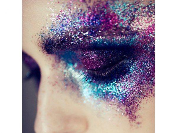 Stargazer Starlight Glitter
