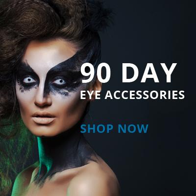 90 Day Wear