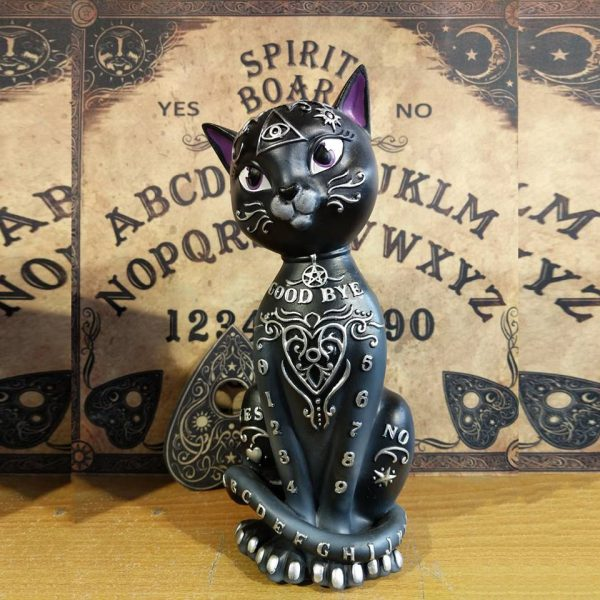 Occult Gifts & Playing Cards